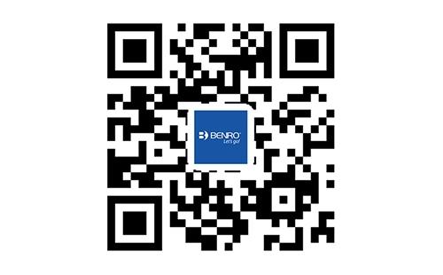 百诺影像科技工业有限公司