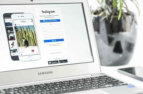 吉林市网络公司温馨小提示:您知道你的网站上需要什么?