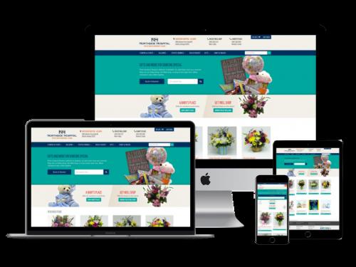 欧宝体育网站网络公司的专业数字战略专家首先与您合作