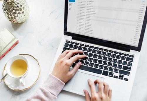 吉林市网络公司的搜索字词将越来越与您的产品,服务或品牌相关