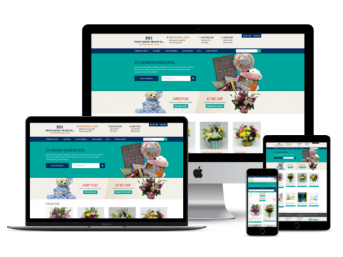 欧宝体育网站网络公司通过搜索引擎处理这些出价的方式