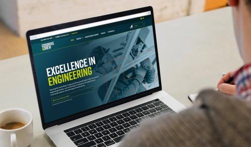 欧宝体育网站网络公司是一家专门从事品牌,数字营销,网站开发,应用开发和网站维护的代理商