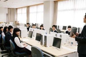 网站营销效果决定了吉林网络公司建设期间的监控设置
