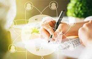 吉林腾宇万联网络科技有限公司网络推广是企业发展壮大不可或缺的工具和手段
