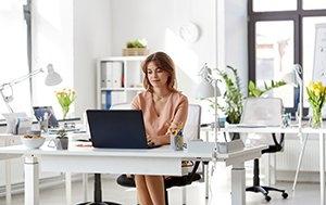 今日吉林腾宇万联网络科技有限公司谈谈什么是网络营销?