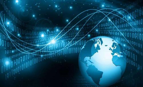 吉林市网络公司对于网络安全的重要性
